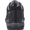 The North Face Ultra Fastpack II GTX Shoes Men TNF Black/Dark Shadow Grey